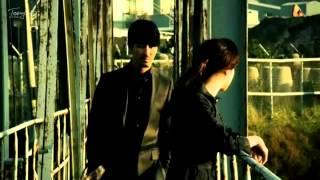 Video HD MV] Superstar K2 Jang Jae In   Please (Athena OST) download MP3, 3GP, MP4, WEBM, AVI, FLV Mei 2018