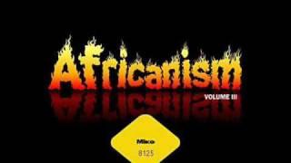 Video Africanism All Stars - Hard (Lyrics) download MP3, 3GP, MP4, WEBM, AVI, FLV Agustus 2018