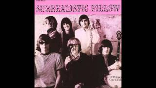 Jefferson Airplane - Surrealistic pillow FULL ALBUM