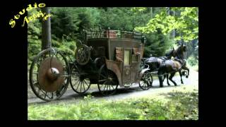 Видеоурок Транспорт