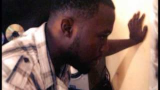 Jazzyweezy & Dupy   Behind tha beat 1