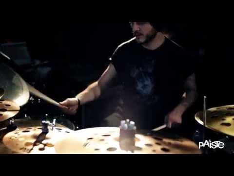 PSTX Series Demo Video (by Merlin Ettore)