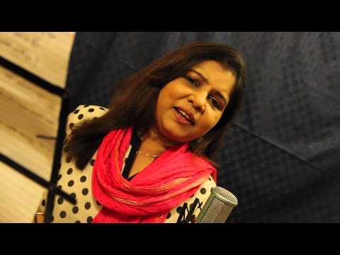 Sadhana Sargam AR Rahman combo Mashup