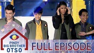 Скачать Pinoy Big Brother OTSO March 31 2019 Full Episode