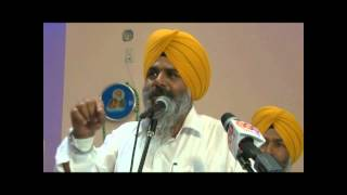 Dhadi Vaaran (1984 Saka)   Sohal Ji -  June 9, 2013   California