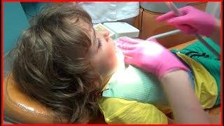 A good dentist Song by Hello Makar