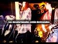 Mad Season - Long Gone Day SUBTITULADO ESPAÑOL