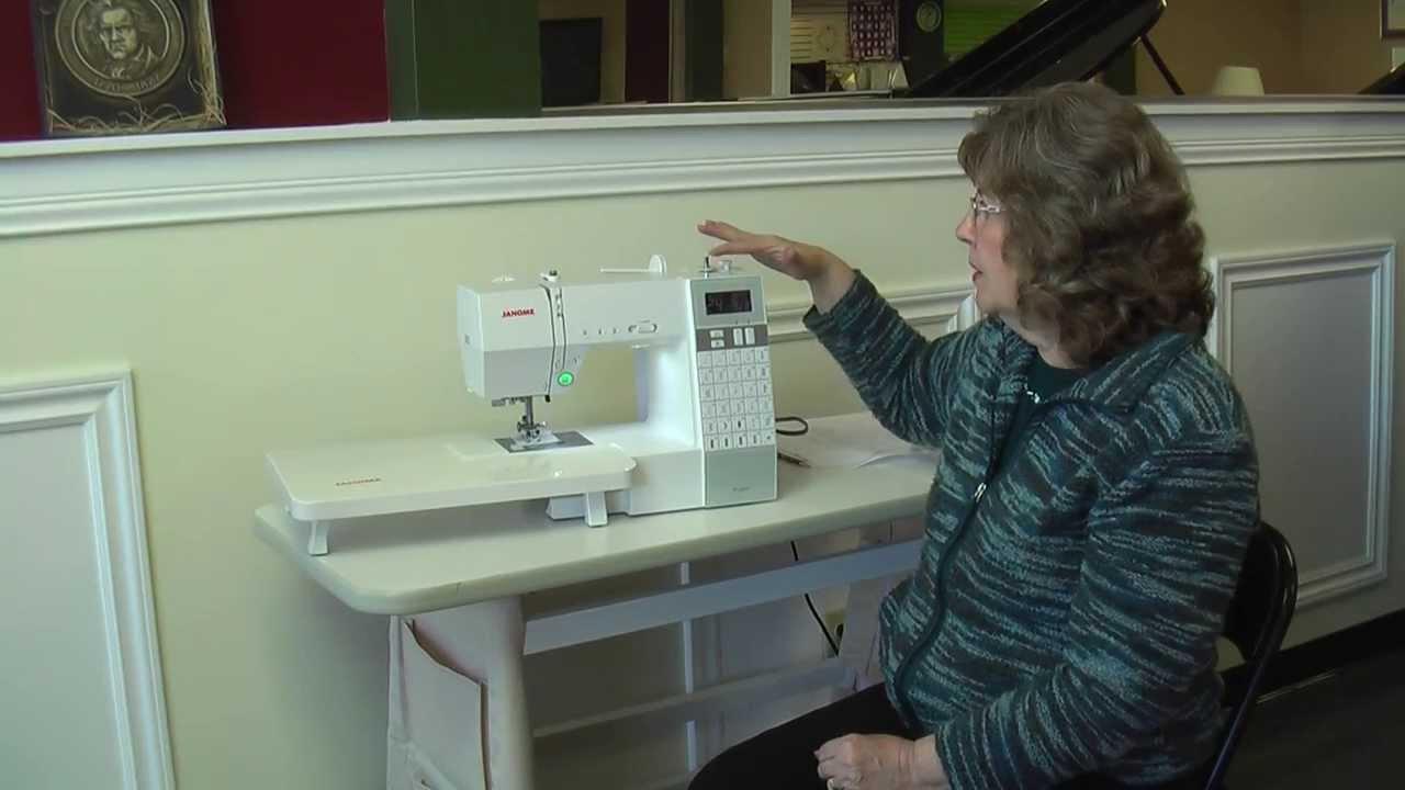 Швейная машина janome dc 2030 — купить сегодня c доставкой и гарантией по выгодной цене. 1 предложения в проверенных магазинах. Швейная.