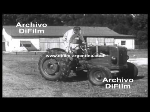 DiFilm , Publicidad Alpargatas Rueda (1967)