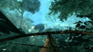 Review de 7554 (FPS Vietnamita)