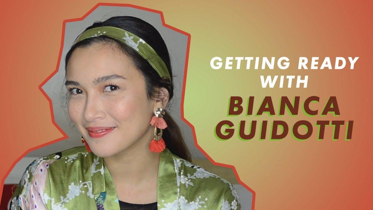 guidotti dating ABS CBN dating en pensjonert militær mann