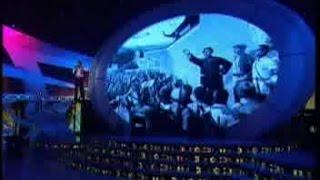 李东海 - 秋收起义歌