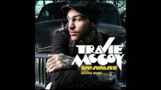 Travie Mccoy-Billionaire