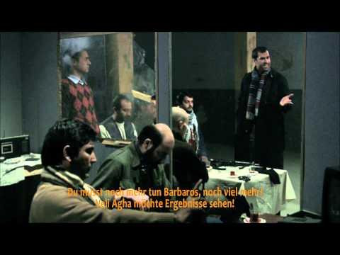 Kayıp Özgürlük - Azadiya Wenda - (almanca altyazılı) (2011) - FragmanPerdesi