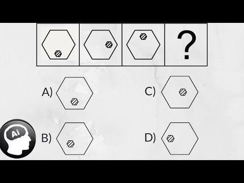RAZONAMIENTO VERBAL 04 - Prueba de Admisiónиз YouTube · Длительность: 4 мин55 с
