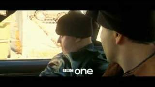 Little Britain USA TV Trailer