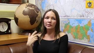 видео Автотехническая экспертиза - вопросы, ходатайство, сроки, стоимость