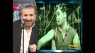 NewsIt.gr: Τα best off του Αλ Τσαντίρι Νιουζ