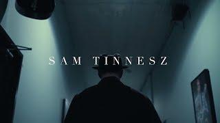 Sam Tinnesz Play With Fire Live Promo.mp3