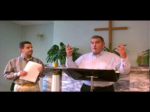 Biblijos papročiai (biblical traditions)-10 dalis