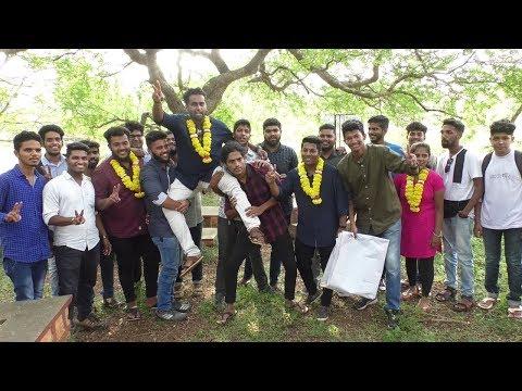 Together For University Panel Sweep Goa University's Post Graduate Students' Union Election