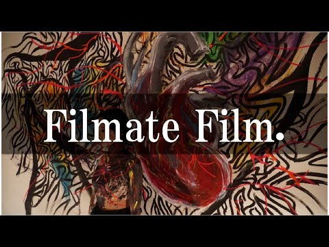 Filmate Film._blood_Hagri