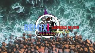 Lagu Remix Asyik _ JOGET KEANGHORO MIX 2K17 _ || DJ EGALL L.M.R || Mp3