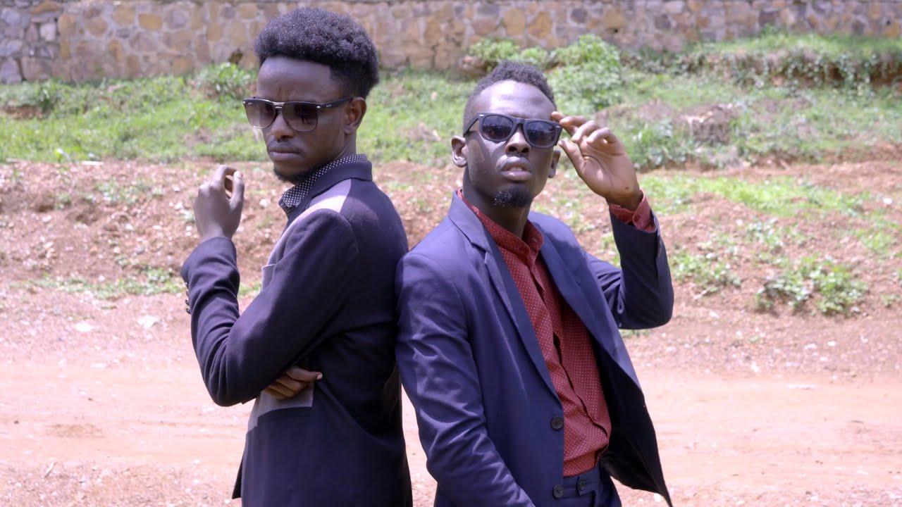 Download NYAXO COMEDY : Umunsi Mubi ( Part 1 )