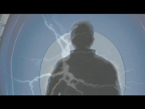 Richard Paul Evans on MICHAEL VEY: The Prisoner of Cell 25