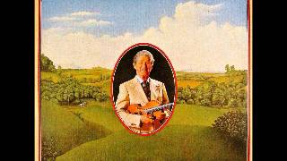 Watch Roy Acuff Back In The Country video