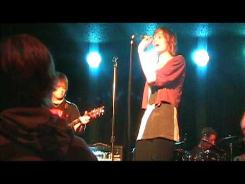Friction (Television) - School of Rock PDX