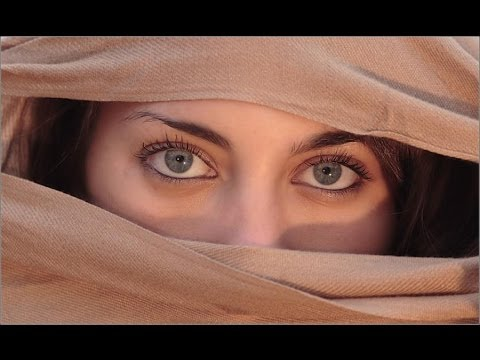 I Sing, Beautiful In My Eyes - Joshua Kadison