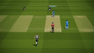 IND vs NZ LIVE CRICKET || T20  CRICKET 2019 Gameplay with live Stream