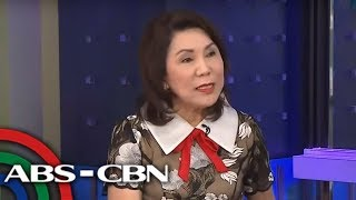 Headstart: Wanda Teo says no accountability in ad deal with brothers' show