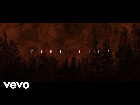 Billy Strings – Fire Line