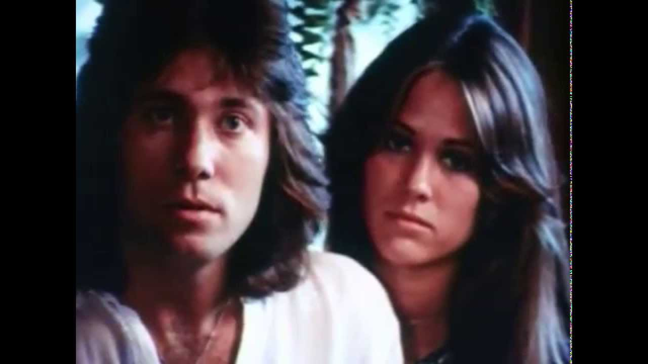 Robert Lamm Anti-Drug PSA Footage