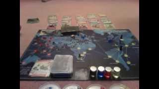 pandemic-expansion-legendary-playthrough-1st-attempt-pt-2