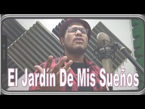RUKUN - EL JARDÍN DE MIS SUEÑOS