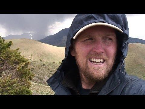 Across Utah! - part 3