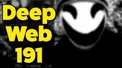 These Websites Talk About The Illuminati Plans.