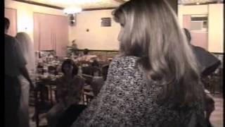 Рязань 2002 Кафе СТАРИЦА Николай Локшин Свадьба