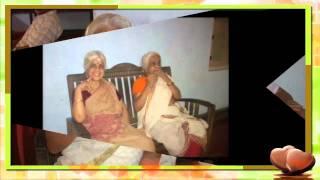 vallikatt-thanayankizhil-house-kalladathur-kumarenellur-kerala