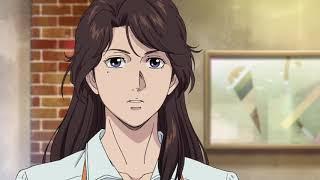 City Hunter: Shinjuku Private Eyes (2019) Trailer | New City Hunter Film Title, Second Trailer 小山茉美 検索動画 17