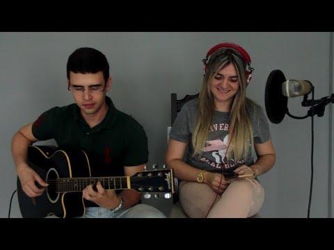 This Town - Kygo feat. Sasha Sloan (Danilo Coutinho & Naah Albuquerque Cover)