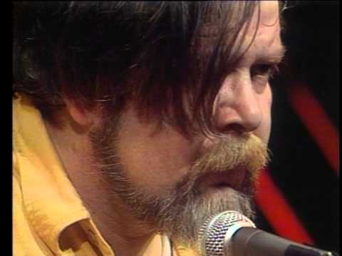 Dave Van Ronk - Song To Woody