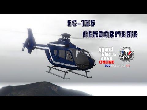 DCPJ Gendarmerie