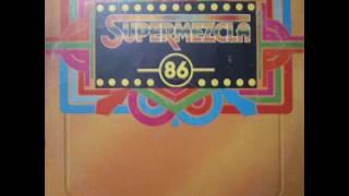 Baixar Supermezcla 86