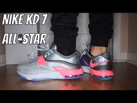 sports shoes 25148 0ae96