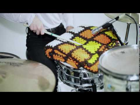 The Beatles Snare Sound Explained