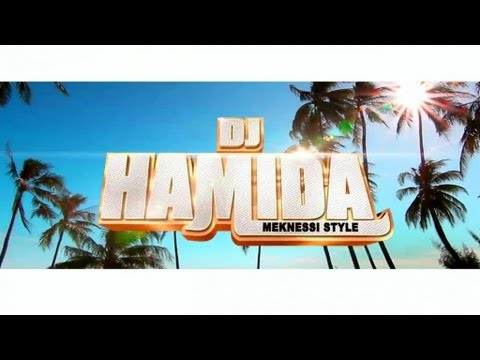 Youtube: DJ Hamida Ft. Leak, Demon One (Mafia K'1 Fry) & Hass'n – Darwa (Clip Officiel)